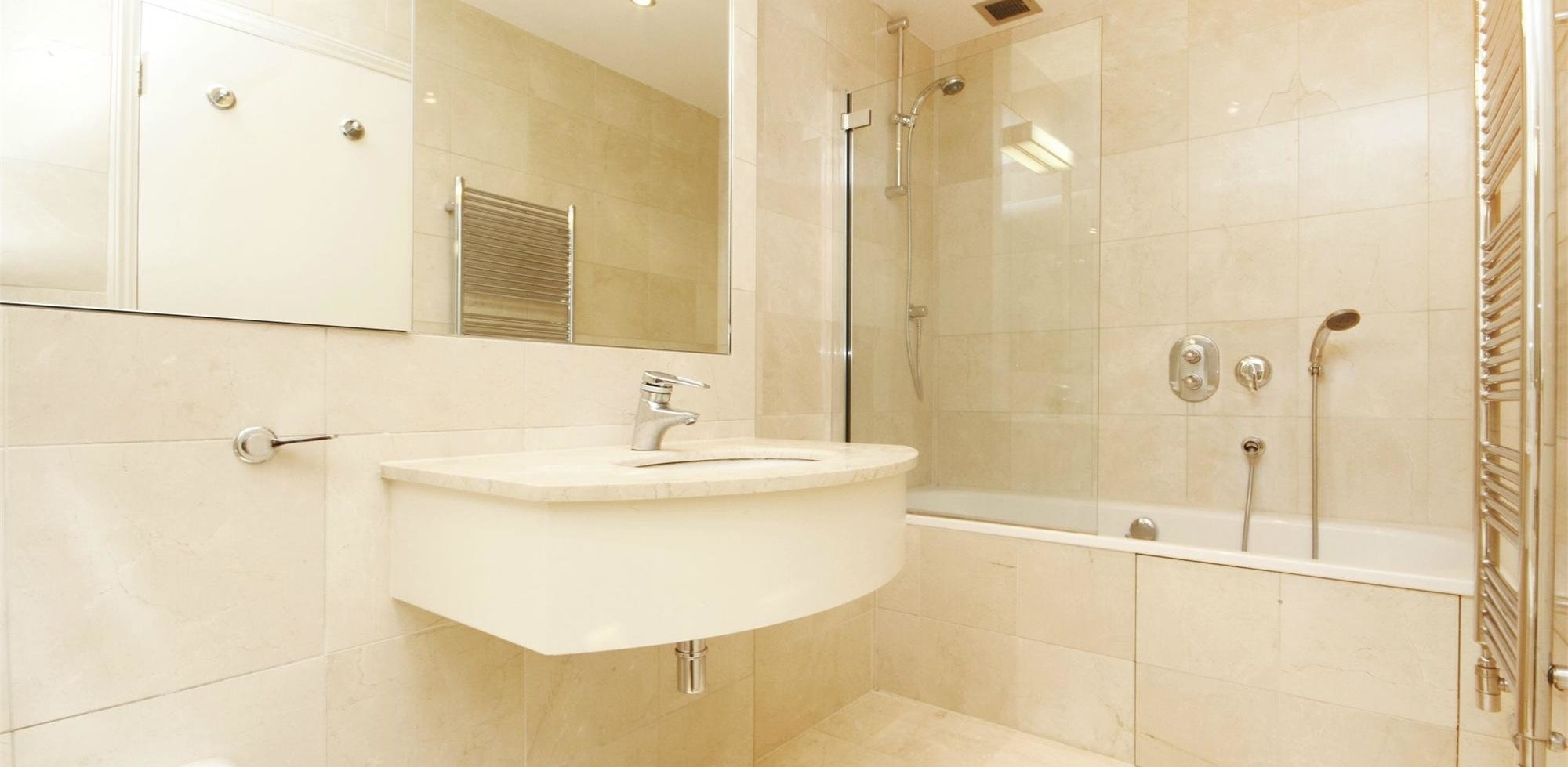 House to rent in chiswick wharf chiswick w4 for W 4 bathrooms chiswick